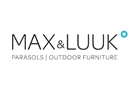 Max en Luuk collecties