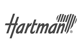 Hartman Sophie collecties