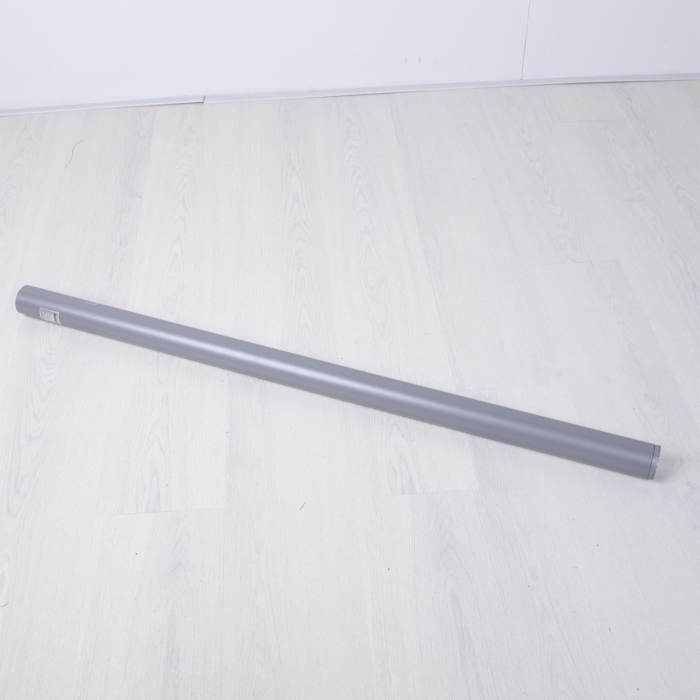 Onderdeel - Glatz Sunwing C+ onderstok (grafiet grijs)