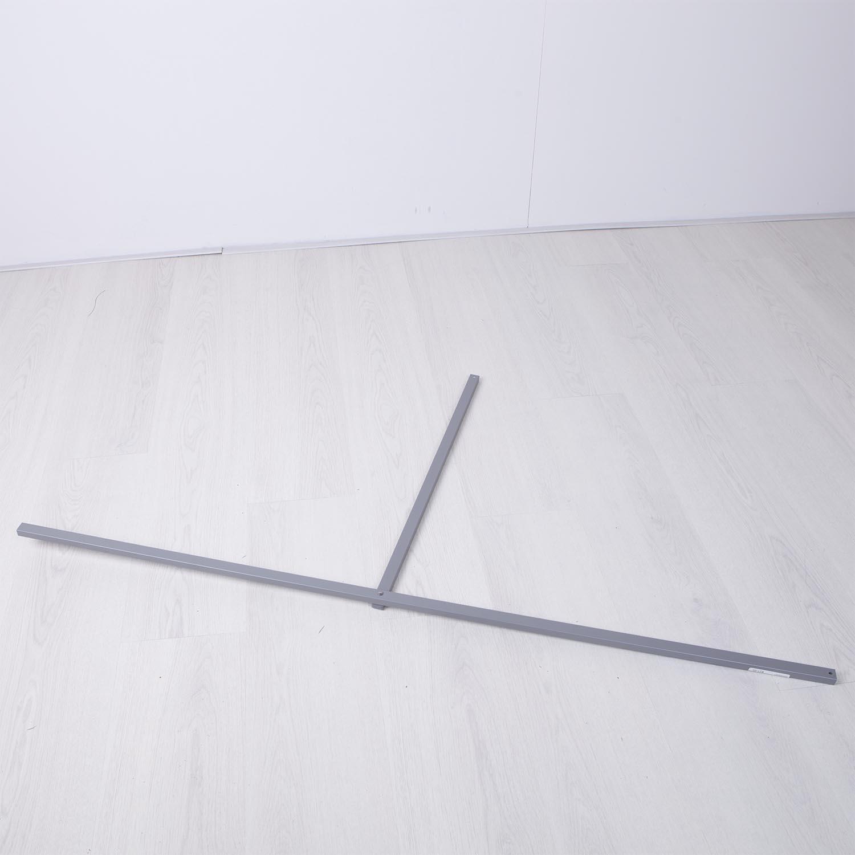 Onderdeel - Glatz Sunwing C+ 265/260x260cm balein