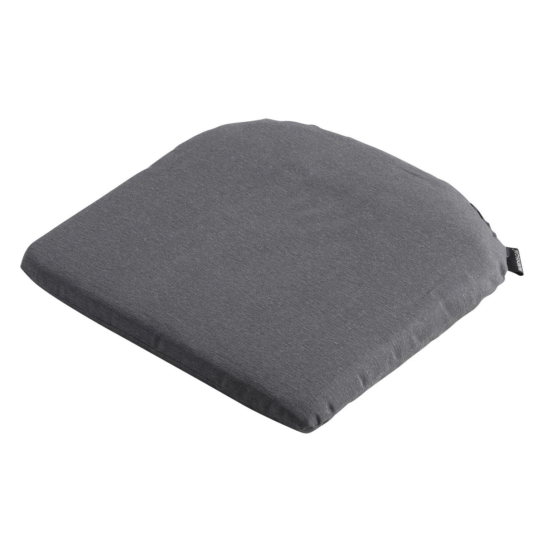 Zitkussen - Panama Grey