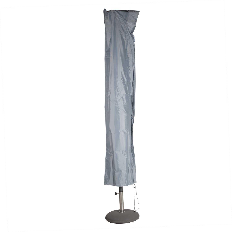 Parasolhoes Parasol-shop (248x53cm)