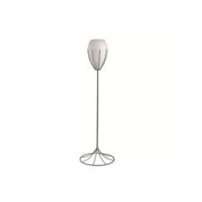 Borek - Brescia lamp 177cm