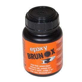 Onderhoudsmiddel - Brunox Epoxy