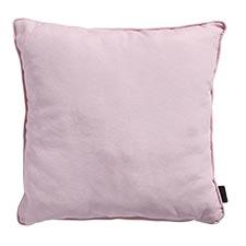 Sierkussen 45x45cm - Panama soft pink