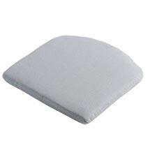 Zitkussen - Panama light grey