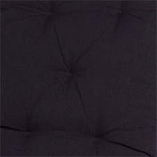 Stof per meter - Havana dark grey