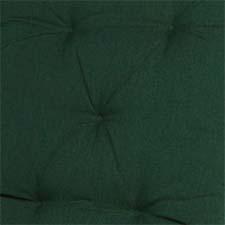 Stof per meter - Havana green