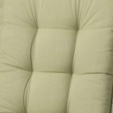 Tafelkleed 140x190cm - Basic sand