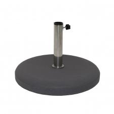 Parasolvoet beton 40kg