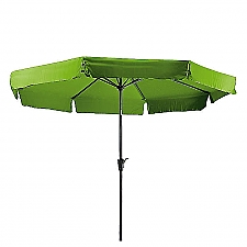 Parasol Kos Ø300 (apple green)