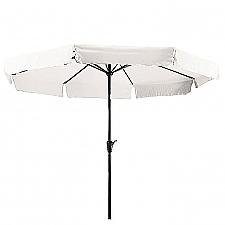 Parasol Kos Ø300 (Off white)