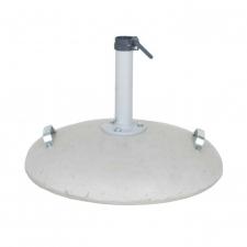 Parasolvoet beton 90kg
