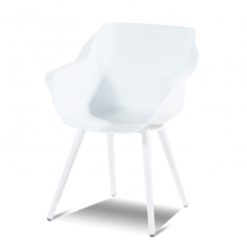 Hartman Sophie Studio wit - dining chair