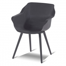 Hartman Sophie Studio xerix - dining chair