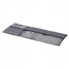Bankkussen 180cm - Zeger grey
