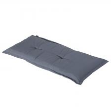 Bankkussen 150cm - Panama safier blue