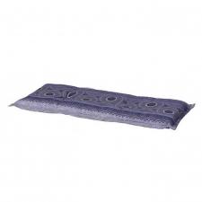 Bankkussen 150cm - Marian blue