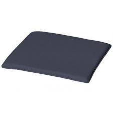 Zitkussen universal 40x40cm - Panama grey (afritsbaar)