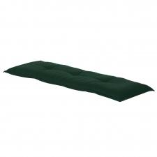 Bankkussen 140cm - Havana green