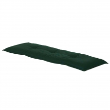Bankkussen 160cm - Havana green