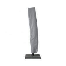Parasolhoes Glatz - Sunwing (276x60cm) voor zweef en stokparasols