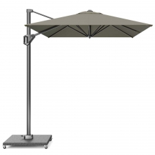 Zweefparasol Voyager T1 300x200 (Taupe)