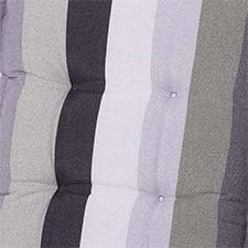 Tafelkleed 140x140cm -  Victoria khaki