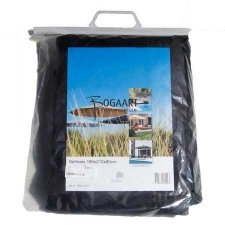 Borek tuinsethoes Premium - 180x210x80cm