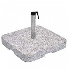 Graniet 90KG voor Sunwing en Fortero - Glatz