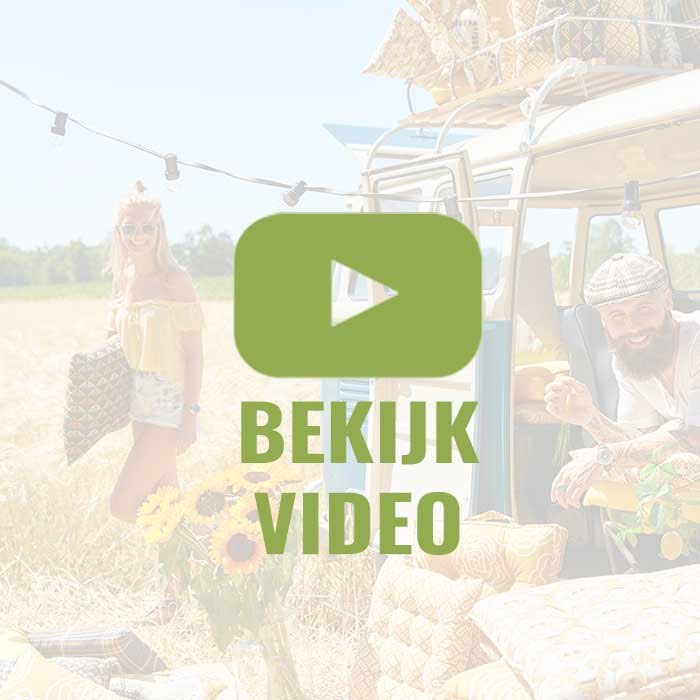 Toon video over Hartman Sophie Green Valley element xerix-antraciet - Tuinstoel